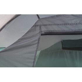Outwell Vigor 5 Tent